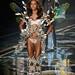 Jasmine Tookes Victoria's Secret Show London 2014