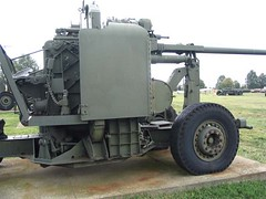 """US 90mm M2 Anti-Aircraft Gun 2 • <a style=""""font-size:0.8em;"""" href=""""http://www.flickr.com/photos/81723459@N04/15985590029/"""" target=""""_blank"""">View on Flickr</a>"""