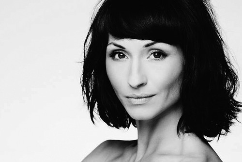 Cast change: Anna Tsygankova to dance the role of Kitri in Don Quixote on 5 January 2015