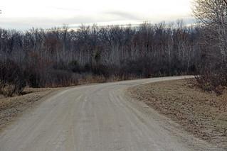 Rustic Roads 09 207