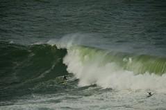 Big wave Challenge Punta Galea (Khaemuast Neferu) Tags: surf asp bizkaia puntagalea getzo bigwaveworldtour