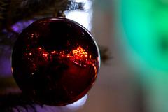 noel-8 (7red) Tags: santa christmas street light de illuminations noel rue esprit compigne ftes minolta50mmf17 sonya77