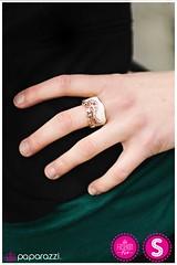 3134_4.1image1(ring)001-01 (1)
