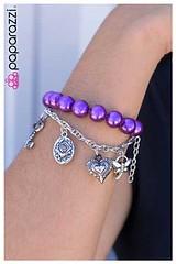 1087_br-purplekit1ajune-box04