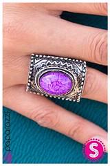 1143_ring-purplekit2april-box02 (1)