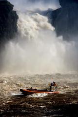 IMG_2175 (Víctor Gamarra-Toledo) Tags: trip travel paisajes nature argentina falls cataratas iguazu paissagem
