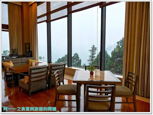 日月潭南投旅遊景點低碳鐵馬電動車電動船雲品下午茶image072