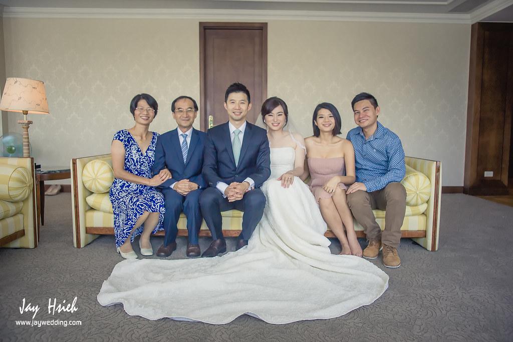 婚攝,楊梅,揚昇,高爾夫球場,揚昇軒,婚禮紀錄,婚攝阿杰,A-JAY,婚攝A-JAY,婚攝揚昇-100