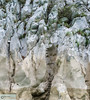 Rocks (Jesusito2008) Tags: lamorena tamul sanluispotosí huastecapotosina tampaon aquismón