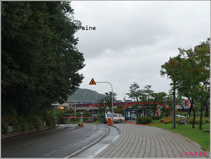 慶州良洞村 (58).JPG