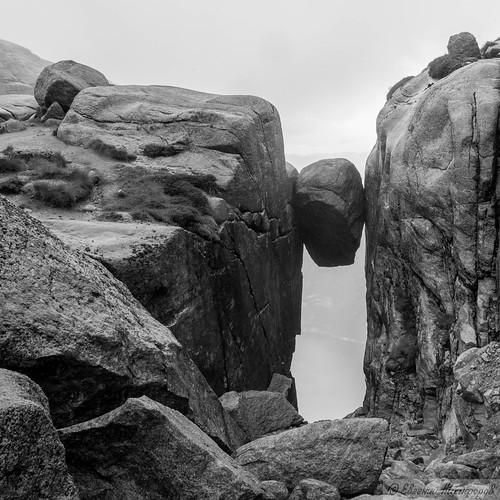 Норвегия-136.jpg