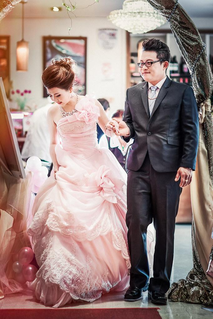 俊添&瀅如Wedding-14