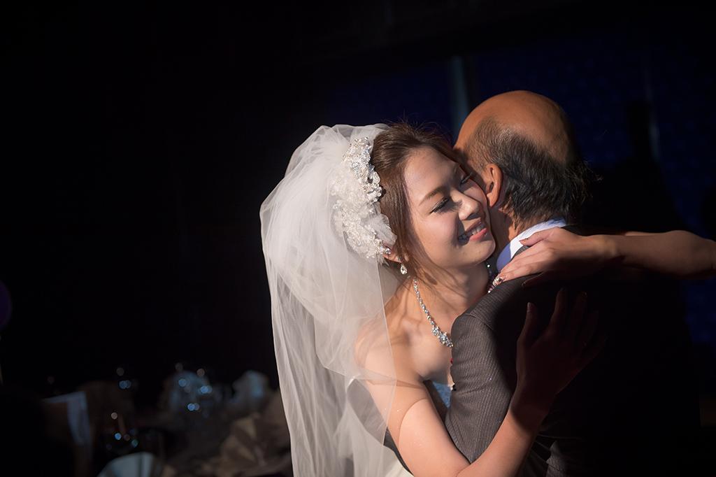 '君品酒店婚攝,婚攝BrianWang,婚禮紀錄,自主婚紗,類婚紗,海外婚紗婚禮,BWS_7460'