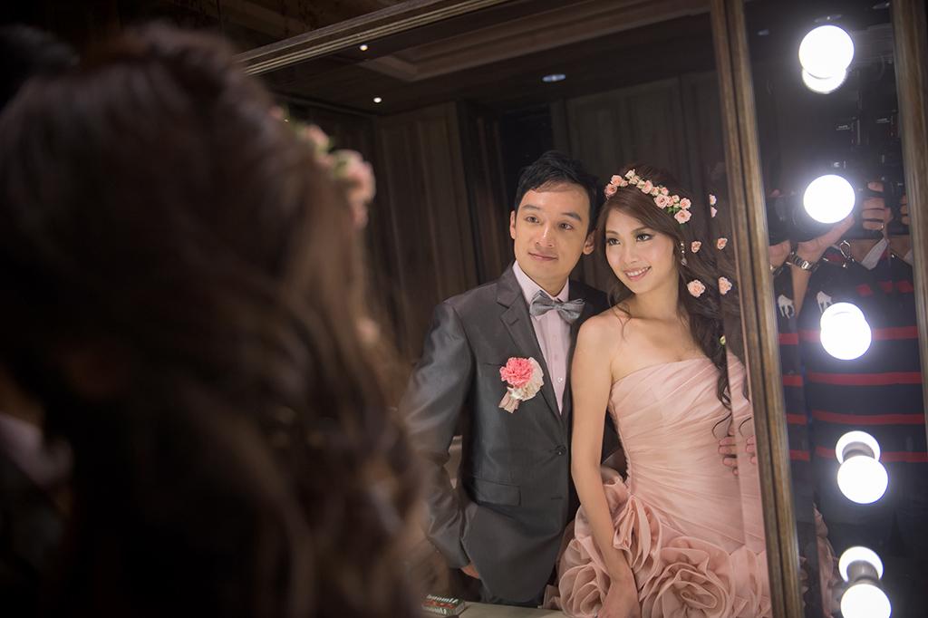 '君品酒店婚攝,婚攝BrianWang,婚禮紀錄,自主婚紗,類婚紗,海外婚紗婚禮,BWS_8886'