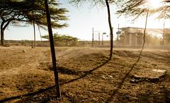 (David Correa F) Tags: sun sol sand rocks colombia loneliness tranquility paisaje heat desierto rocas desertlandscape huila calor tranquilidad tatacoa soledadarena