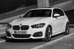 BMW Série 1 2015 (12 sur 18).jpg