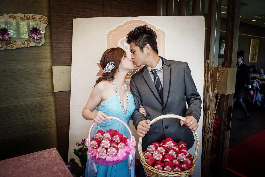 俊賢&雅鴻Wedding-202