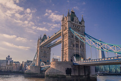 IMG_1703 (melaniekeller342) Tags: london towerbridge