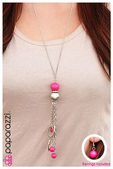1271_neck-pinkkit2amarch-box02