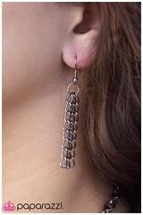 2492_1-2-2Image2(earring)