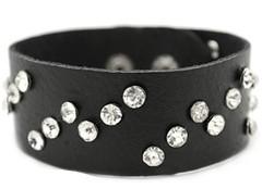 Urban Bracelet P9812-3