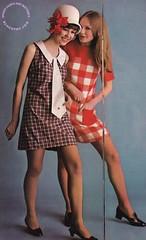 10120 (ierdnall) Tags: love rock hippies vintage 60s retro 70s 1970 woodstock miniskirt rockstars 1960 bellbottoms 70sfashion vintagefashion retrofashion 60sfashion retroclothes
