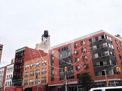NEWYORK-1420