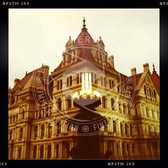 NEWYORK-982