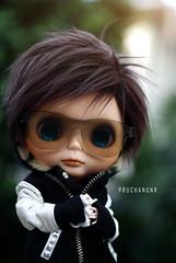I'm Edward