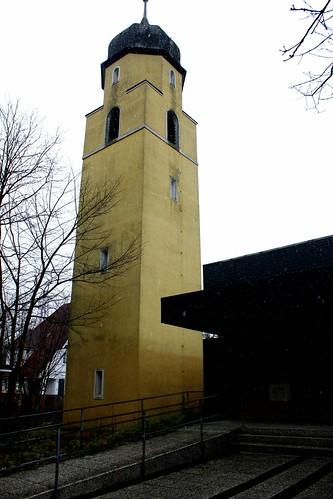 "In Soltau 2015 • <a style=""font-size:0.8em;"" href=""http://www.flickr.com/photos/69570948@N04/16310800285/"" target=""_blank"">Auf Flickr ansehen</a>"