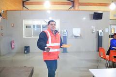 DPP_0037 (ClubMi) Tags: del la dia bingo isla por jornada jor jornadas trabajador riesco rehabilitacin clubminainvierno
