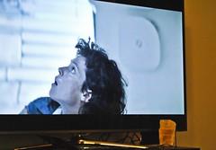 Ellen Ripley (rileymillion) Tags: television interiors alien ridleyscott popculture digitalphotography moviestill ellenripley