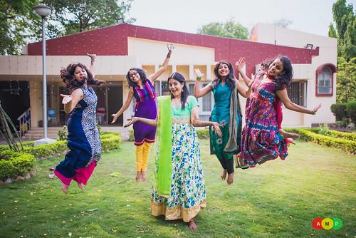 Nagpur wedding_-10
