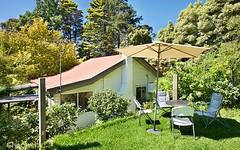 28 Strathearn Road, Leura NSW