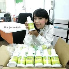 !!ชื้อในราคาโปรปีใหม่ เพียง 50 ท่านแรก เท่านั้น >>>>กระแสมาแรงต่อเนื่อง แบบฉุดไม่อยู่ !!! ✔✔:::น้ำยาบ้วนปาก:::✔✔ นวัตกรรมใหม่ล่าสุดเจ้าเดียวในประเทศไทย สำหรับคนที่มีปัญหาช่องปาก และฟัน ท้าพิสูจน์:::สามารถบ้วนใส่แก้วใสจะเห็นสิ่งสกปรกในปากออกมาทั้งหมดจะออกม