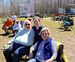 Mercer - Sunday Only April 17 (WYRA parents) Tags: mercer