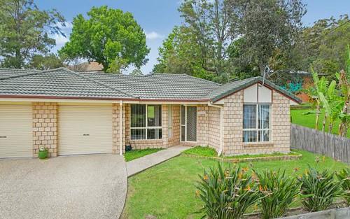 61 Graham Street, Kendall NSW