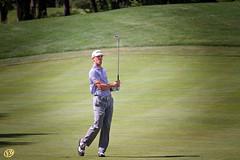 Billy Horschel - WGC-Bridgestone Invitational (Ed Balaun (supergolfdude)) Tags: ohio golf bridgestone usga pga akron invitational pgatour