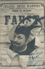 DRUINE, Edouard, Mphistophls, Faust (Operabilia) Tags: opera bass goldenage opra faust gounod mphistophls claudepascalperna edgarddruine