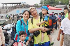 20160501_0057 (kenty_) Tags: travel family taiwan ki      k