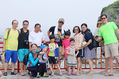 20160501_0085 (kenty_) Tags: travel family taiwan ki      k