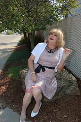 new119116-IMG_0019t (Misscherieamor) Tags: tv sweater sitting transformation feminine cd femme tgirl transgender mature sissy tranny transvestite crossdress ts gurl tg bigrock travestis prettydress travesti travestido travestie m2f xdresser tgurl traviesa travestito travestit transwoman