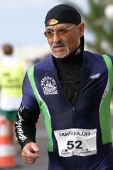 oldman el último triatleta (2)