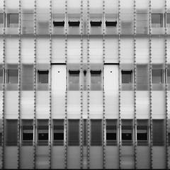 #Paris #architexture #city #buildings  #urban #design #minimal #cities #architecturelovers #abstract #lines  #archilovers #architectureporn  #archidaily #composition #geometry #perspective #geometric #bw #blackandwhite #noiretblanc #insta_noir #blackarchi (jeroml) Tags: blackandwhite black paris france lines architecture square noiretblanc squareformat capitale btiment immeuble archi iphoneography archidaily instagramapp uploaded:by=instagram archilovers