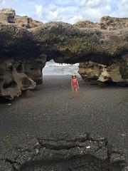 Momoko does Palm beach and Worth ave #momokodoll #momoko #palmbeach (lexiechan) Tags: palmbeach momoko momokodoll