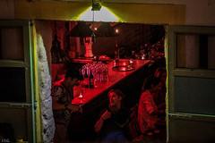 """"""" El antro"""" (ibzsierra) Tags: bar canon is fiesta 7 ibiza usm eivissa antro baleares 24105 nocturnidad"""