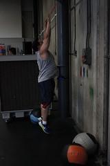 _MG_1205.JPG (CrossFit Long Beach) Tags: california beach long unitedstates fitness signalhill crossfit cflb