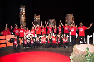 TEDxStanleyPark 2016-7277