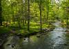 Geyser Creek, Saratoga Springs, NY (Diacritical) Tags: iso800 saratogasprings 35 f95 0ev summiluxm11435asph centerweightedaverage leicacameraag ¹⁄₁₂₅sec geysercreek ¹⁄₁₂₅secatf95 leicamtyp240 may252016 douglascpalmer2014