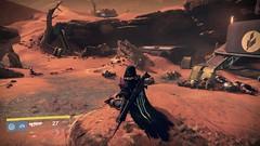Destiny_20160416221820 (DarthFlo96) Tags: ps4 destiny hter titan jger warlock